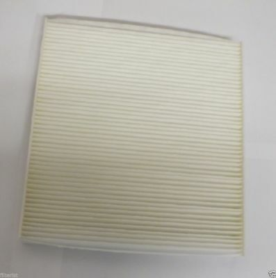 Filteristen PIRF-671-DE Innenraumfilter passt für VW Passat Variant 3G5