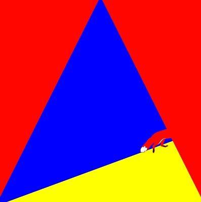K-POP SHINEE 6th Album - [The Story of Light EP.1] CD+Photobook+Photocard+Lyrics