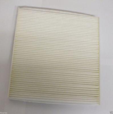 Filteristen PIRF-671-DE Innenraumfilter passt für VW Golf VII Variant BA5, BV5