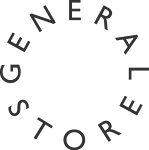 general stores incorporated