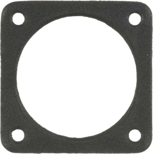 AMB Mahle G31613 Fuel Injection Throttle Body Mounting Gasket-Eng Code