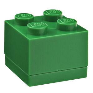 Lego Lunch Box | eBay