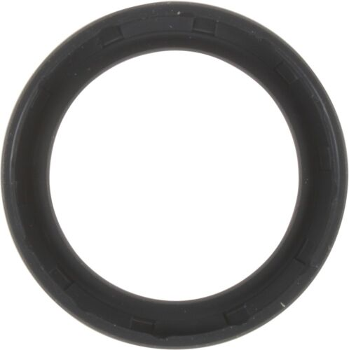 Victor Reinz 48383 Timing Cover Seal