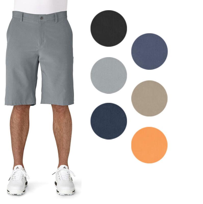 Adidas Ultimate 365 Golf Shorts Men