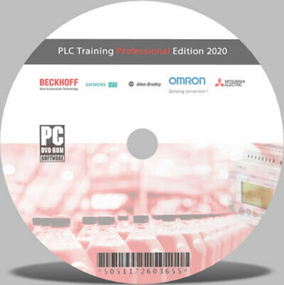 Plc Training Course Logic Ladder Manuals Allen Bradley Programming Pro Edition