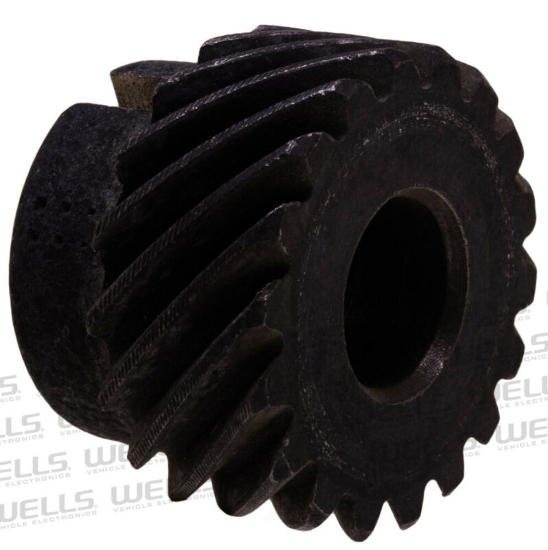 Distributor Drive Gear WVE BY NTK 6D1020