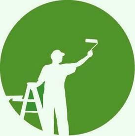 C Mcgrath Painters & Decorators