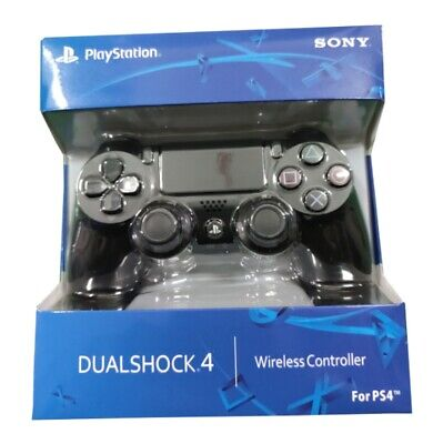 For Sony PS4 Controller PlayStation 4 Game Wireless Console DUALSHOCK 4 V2