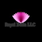 dymi_Royal612