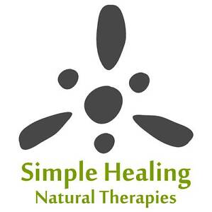 Simple Healing Complementary Health Maroubra Eastern Suburbs Preview