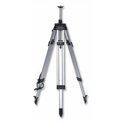 CST BERGER 60-ALELT20 Elevator Tripod for Rotating laser & electric level