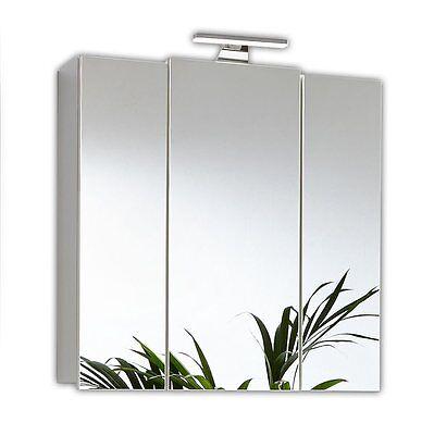 ᐅ Mobile Bagno specchio contenitore al prezzo migliore ᐅ Casa ...