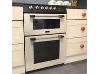 Cannon Chichester Traditional 600mm Gas Cooker
