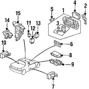 T1581502 Timing chain location further Ford Taurus 2003 Ford Taurus 107 further Oil pressure sensor location 4 7 as well 964203 Ford Windstar Code P1336 as well 06 Kia Sorento Alternator. on how to replace crankshaft sensor ford taurus
