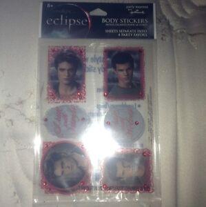 Twilight-Eclipse-Valentines-Day-Stickers-Edward-Bella-Jacob