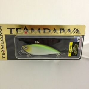 TEAM-DAIWA-TD-VIBRATION-3-8-GREEN-SHAD-TDV106S15