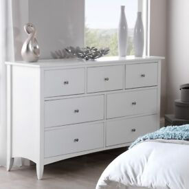 Beautiful chest of drawers from bedroomfurniture-co-uk