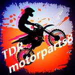 tdrmotorparts8