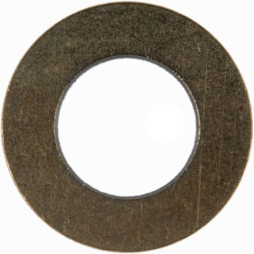 Dorman 618-057 Axle//Spindle Washer