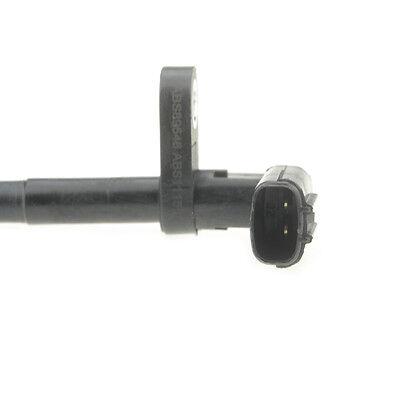 2x Abs Wheel Speed Sensor For Lexus Gs300 Gs350 Gs460 Isf