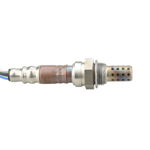 2x O2 Oxygen Sensors For Acura CL MDX TL Honda Odyssey