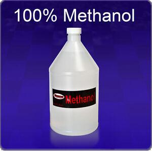 Torco RC Fuel  100% Methanol  Gallon