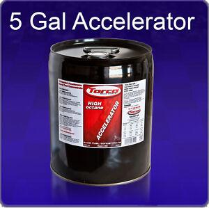 the best fuel additive octane booster torco accelerator. Black Bedroom Furniture Sets. Home Design Ideas