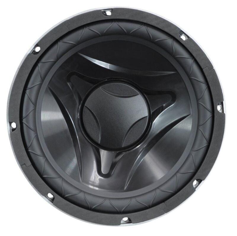 Soundlab+15+Inch+Chassis+Speaker+350w+4+Ohm
