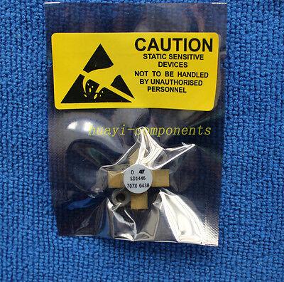 1pcs Sd1446 Rfvhfuhf Transistor St Case-m-113