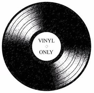 ASSORTED VINYL RECORDS Beulah Park Burnside Area Preview