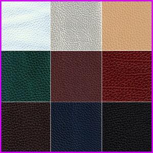 Marine Grade Naugahyde Auto Boat Seating Upholstery Vinyl Fabric Leather Like Ebay