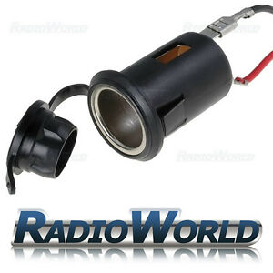 HQ-12v-Universal-Cigarette-Socket-Lighter-Accessory-with-Cover-Wire-10A
