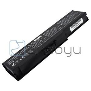Battery for DELL Inspiron 1420 PP26L WW116 FT080 FT095 MN151 MN154 NB331