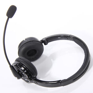 new stereo noise canceling bluetooth foldable headset. Black Bedroom Furniture Sets. Home Design Ideas