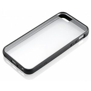 Gear-4-New-iPhone-5-IceBox-Edge-Case-Cover