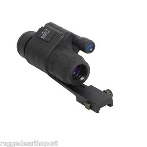 SIGHTMARK-NEW-GHOST-HUNTER-2X24-NIGHT-VISION-RIFLESCOPE-MONOCULAR-SCOPE-GEN-1