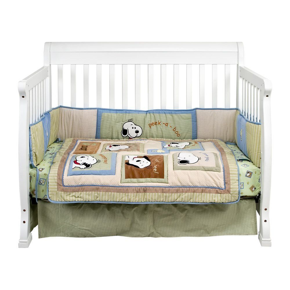 NEW  SEALED DaVinci Kalani 4in1 Convertible Crib and Toddler Rail White