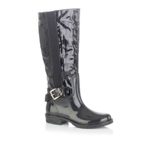 Posh-Wellies-Onyx-Wellington-Boot-From-House-Of-Fraser-DD