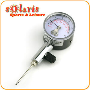 Dial-Type-Ball-Pressure-Gauge-For-Football-Soccer-Rugby-Basketball-Volleyball