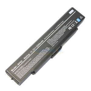 New-Battery-for-SONY-BPS2-VGP-BPS2-VGP-BPS2C-VGP-BPS2A