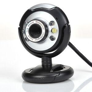 New-USB-80-0M-6-LED-Webcam-Camera-80MP-Web-Cam-with-Mic-for-Desktop-PC-Laptop