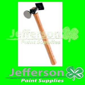 panel beating hammer standard bumping body shop quality hammer spray. Black Bedroom Furniture Sets. Home Design Ideas