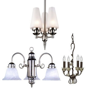 Satin-Nickel-Or-Brushed-Nickel-Or-Wrought-Iron-Chandelier