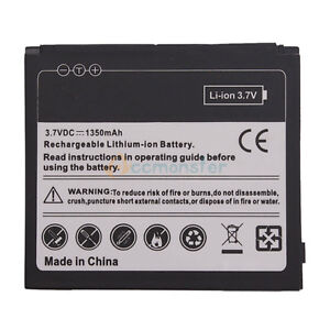 New High quality 1500mAh Li-Ion battery for HTC HD2 T8585 UK