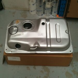 Ford KA Petrol Fuel Tank 96-08 1.3 Injection NEW PETROL FREE DELIVERY