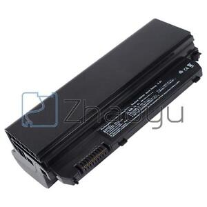 Battery for DELL Inspiron Mini 9 9N 910 D044H W953G 312-0831 451-10690