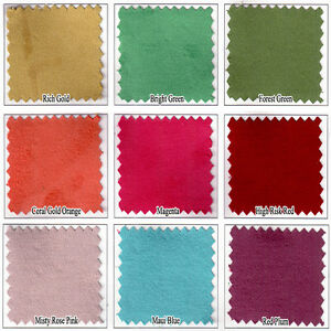 SOFT-COTTON-FAUX-SUEDE-FABRIC-LEATHER-LIKE-MICROFIBER-SUEDETTE-UPHOLSTERY-CLOTH