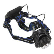 1200 Lumen Headlight