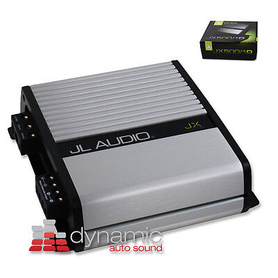 jl audio 500 1 wiring jl audio jx500/1d 1 channel car subwoofer amplifier 500w ... jl audio e1200 wiring diagram