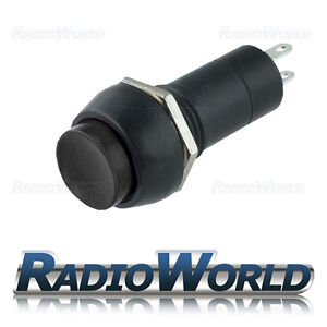 12v-Push-Button-Switch-Momentary-ON-OFF-SPST-Car-Dash-Horn-Engine-Start